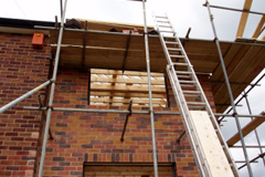 trusted extension quotes Enfield